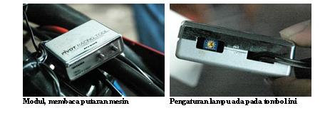 shifter-light-di-satria-fu-1