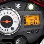 speedo-satria-150x150