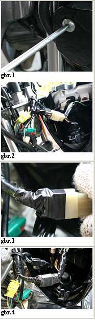 solusi-rpmFU150-ngaco